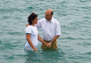 women_being_baptized
