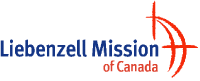 Liebenzell Mission of Canada